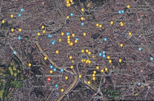 blojjj mapa.jpg
